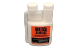 Walla Walla Environmental Bug Juice-treats 5 gals