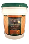 Lovitt's Emerald Gold - 5 gallon bucket