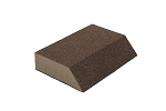 Medium Grit Sanding Sponge -24 pack