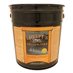 Lovitt's Natural Gold - 5 gallon bucket